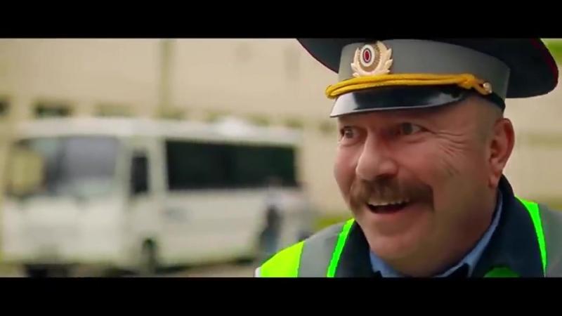 Новый клип 2016 Лада Приора НЁМА ft гр Домбай Чечня 1-1.mp4