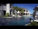 Дом стоимостью $20.000.000. Делрей-Бич