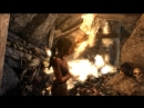 Tomb Raider (2013) 2018.04.01 - 15.56.12.01