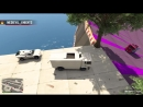 [Red Arcade] GTA 5 FAILS EPIC MOMENTS 52 (Best GTA 5 Wins Stunts, GTA 5 Funny Moments Compilation)