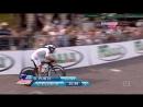 Giro d'Italia 2010 s21