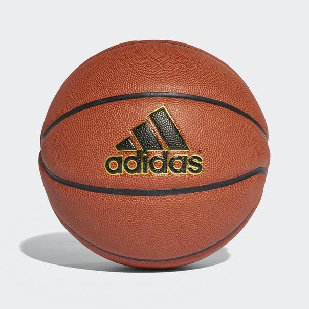 Баскетбольный мяч New Pro