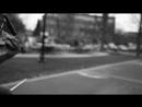 Awaken - Damien Escobar _ Live Performance (I. Am. Me. Tour).mp4
