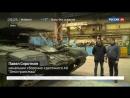 Огненные защитники России в Омске начали выпуск модернизированных Солнцепеков 2
