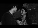 Pyar_Hua_Ikraar_Hua_-_Raj_KapoorNargis_-_Shree_420_-_Bollywood_Evergreen_Song.mp4