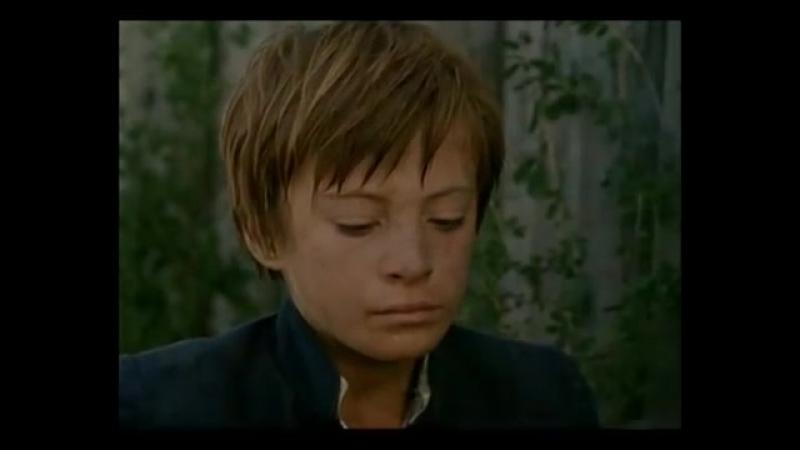 ПОДРАНКИ (Отрывок фильма) Режиссер: Николай Губенко 1976г.