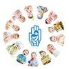 РООOОБФ Российский детский фонд