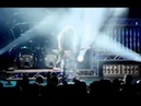 U.D.O. live sofia igor gianola solo 2012