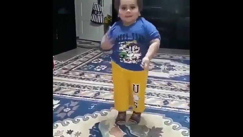малышь тацор диско