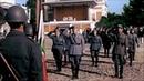 [DUCE] Retrowave Fascist Italy
