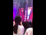FANCAM 180714 EXO - Call Me Baby @ EXO PLANET#4 - The ElyXiOn dot D2