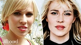 Natasha Bedingfield - Music Evolution (2004 - 2017)