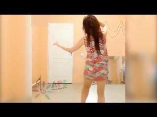 Hot sexy dance __ Arabic girl..__ 17569