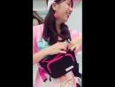 佐々木彩夏のAYAKA NATION 2018グッズ公開SP - LINE LIVE(ラインライブ) 国内最大級のライブ-1