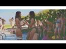 Náksi vs. Brunner ft. Myrtill - Gyere Velem (Sunshine State Remix)[2017] ( vidchelny)