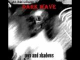DARK WAVE Music