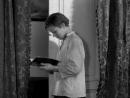 Максим Горький. В людях (1938)