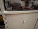 Результат моей уборки в квартире :)