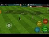 FIFA Mobile 18