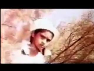 Dowranyn basdan gecirmeleri _ Turkmen film