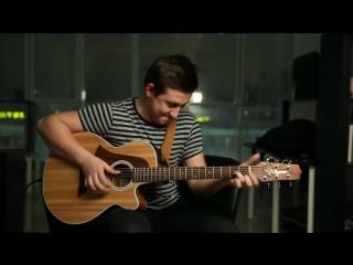 Кавказская Пленница _ Yuri Polezhaev (online-video-cutter.com)