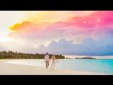 Свадебный клип видеограф видеосьемка свадьбы love story лов стори видеоъемка