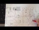 Preview2 YouTube1 Kiều Phương Thùy