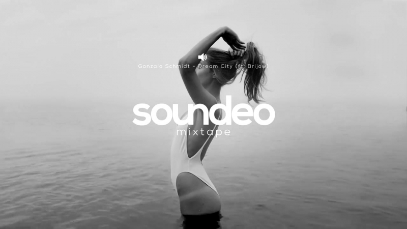 Ibiza 2018 Best Summer Music - House, Deep House, Vocal House, Chillout - Soundeo Mixtape 057