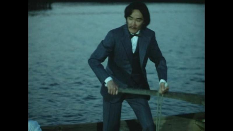 Kagero-za.1981.Seijun.Suzuki