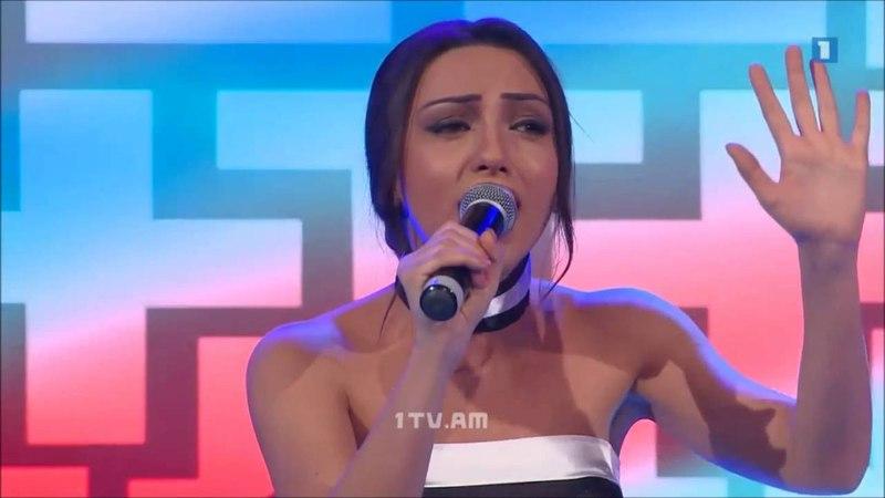 Gaby - Heranal / Erg Ergoc /