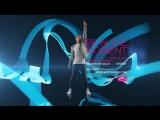 Armin van Buuren - Live @ A State Of Trance 850, Sydney, Australia (21.04.2018)