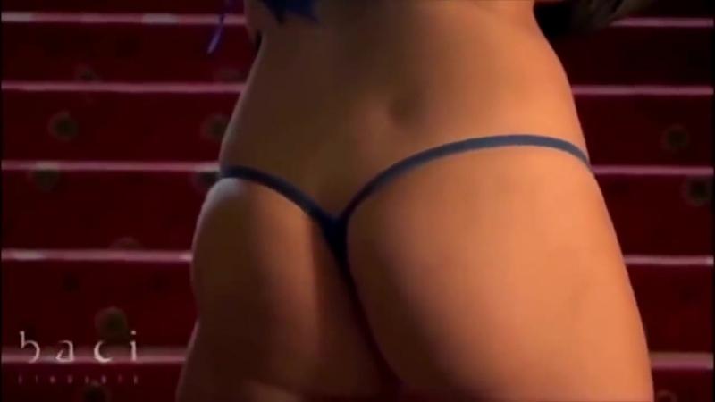 Красивые девушки в микро бикини ! Hot Micro Bikini Tiny 1080p