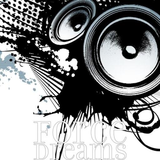 Force альбом Dreams