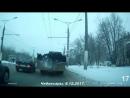 Новый видеоролик от «Д. В.» за 10-11.12.2017_Видео № 1421
