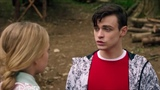 Лодж Полярная звезда The Lodge - 2 сезон 1 серия (Русский дубляж - Дисней) HD