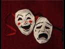 """Международный конкурс """"Рыжий клоун"""""""