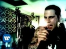 Avenged Sevenfold Bat Country Official Music Video