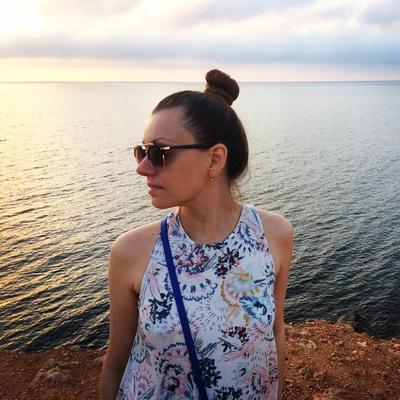 Татьяна Гукасян