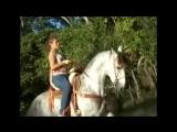 Foto Video Ochoa (Ana Laura) (Video Clip Juvenil) - Puerto Valla