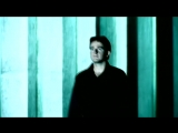 024 Sash - Mysterious Times (feat Tina Cousins) ALEXnROCK