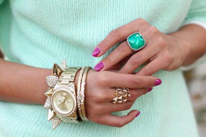Афиша Самара Часы в подарок