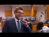 Adam.Ruins.Everything.S02E15.Adam.Ruins.Science.HDTV.x264-W4F[eztv]