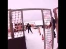 Соревнования 18 02 18 IPSC Практическая стрельба TOP GYM