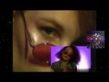 Ваня Чебанов - Нежно так (GROZA edit)