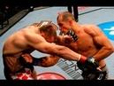 Junior dos Santos • Highlights Knockouts ᴴᴰ
