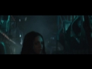 Bea Miller - to the grave (official video) ft. Mike Stud