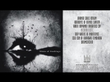 MAZE OF FEELINGS - Maze Of Feelings (2018) Full Album Official (Melodic Death Doom Metal)