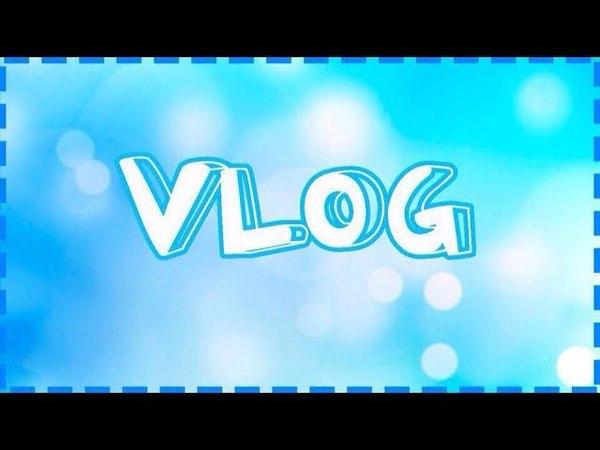 Троллим прохожихMini VlogOlivia Stoun