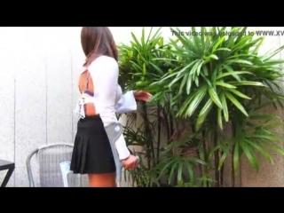 xvideos.com_86e3c72f504e6facc15317345d9c8cae.mp4