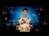 Топ 5 самые обсуждаемые темы Казахстана 2017.mp4